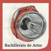 bach-200