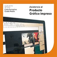 producto-grafico