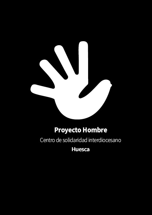Proyecto colaborativo con el Centro de Solidaridad Interdiocesana de Huesca «Proyecto Hombre»